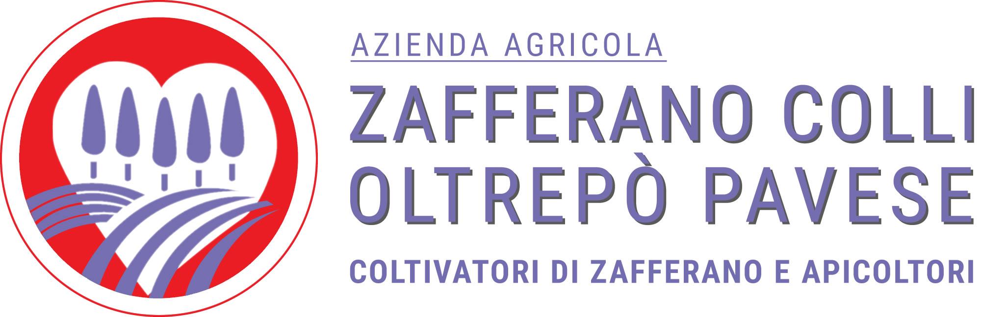 Zafferano e-commerce